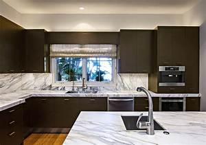 Kitchen, Remodeling, Orange, County
