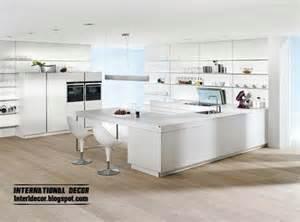 white kitchen cabinets ideas white kitchen designs and ideas white kitchen cabinets