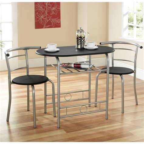 Greenhurst Compact Dining Set   The Furniture House
