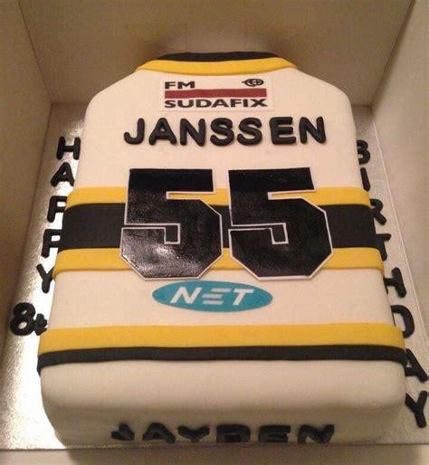 nottingham panthers shirt cake  cakes shirt cake