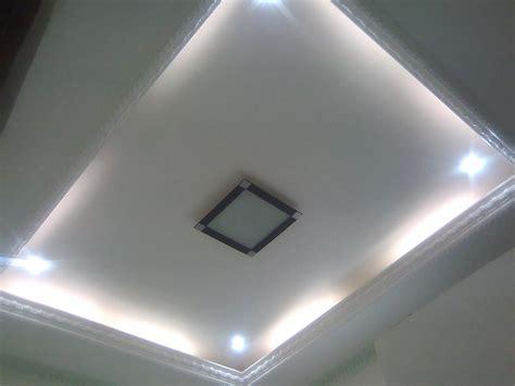 model desain plafond rumah cantik harga bahan