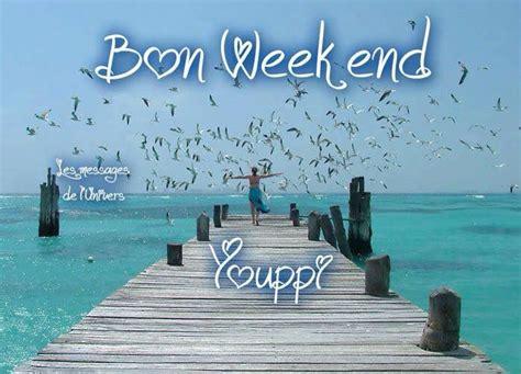 bon week  youppi bon week  pinterest thoughts
