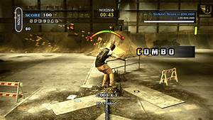 Download Tony Hawks Pro Skater HD For Free | Free Full Version