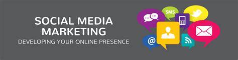 Social Engine Marketing by Social Media Marketing Nelson Nz Social Media Services