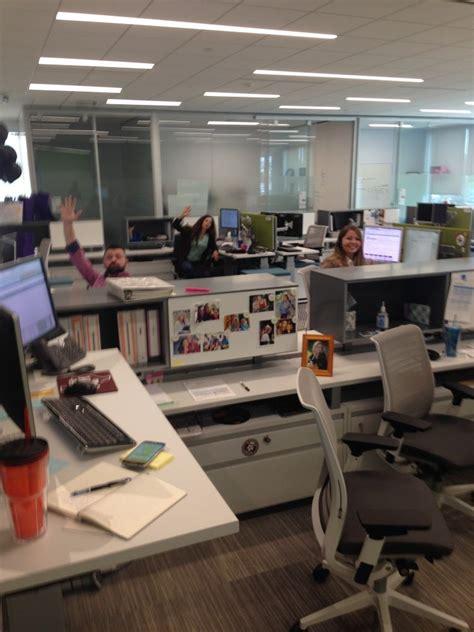 bureau fedex moved in and enjoying the fedex office office
