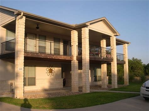 Lake Travis House Rental With Boat Dock by 50 Best Rentals Lake Travis Images On