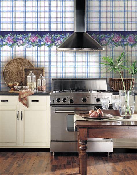 papier peint cuisine pas cher papiers peints originaux pour cuisine 20170608031418