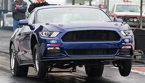 The King Ford Mustang Cobra Jet You Must Try – Mustcars.com