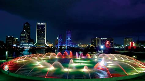 4 Affordable Things To Do In Jacksonville Florida