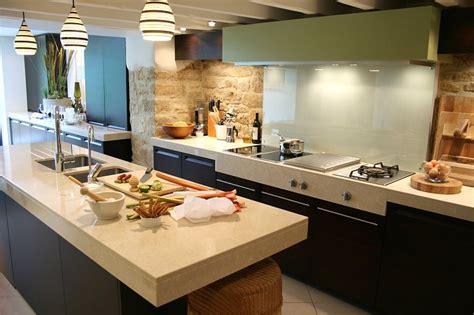 kitchen interior designs pictures pedras na decoração papo de design