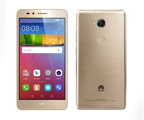 huawei gr5 lte ram 2gb huawei gr5 specs features and official price in the