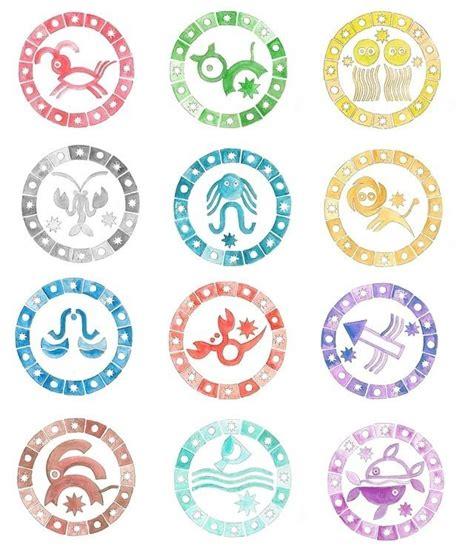 cancer zodiac color your zodiac power color birthday zodiac