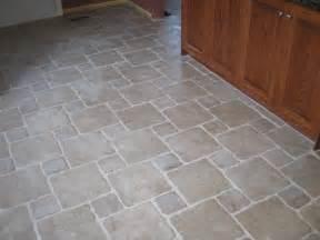 kitchen tile flooring ideas dufferin tile