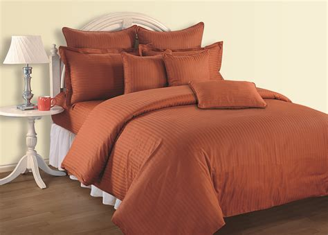 New Bedding Comforter 100% Cotton Solid Twin Queen Size
