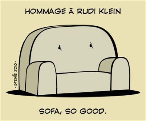 sofa so good phyno mp3 sofa cartoon
