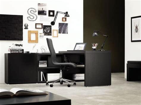 bo concept bureau le bureau de l 39 homme d 39 affaire maisonapart