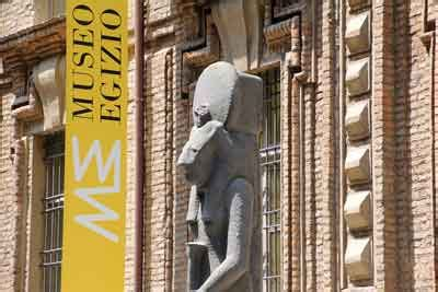 Ingresso Museo Egizio Torino Cleo Mostra Cleopatra Racconti Dal Punto Di Vista Di Cleo