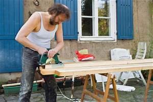 Blumenbank Für Innen : blumenbank selber bauen so geht 39 s ~ A.2002-acura-tl-radio.info Haus und Dekorationen