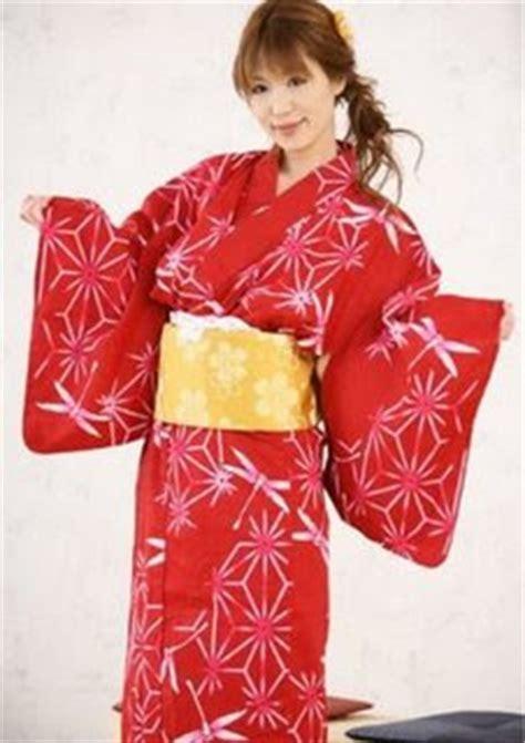 Jav Girl Adult Japanese Free Hot Video Movie Download