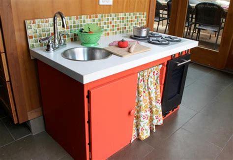fabriquer cuisine en bois jouet fabriquer cuisine en bois jouet