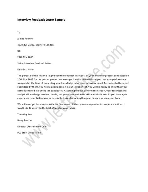 Giving Resume In Person by 9 Best Images About Letter Sle On