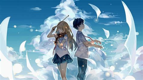 Hd Anime Wallpapers For Laptop - unique hd anime wallpapers for laptop hd wallpaper