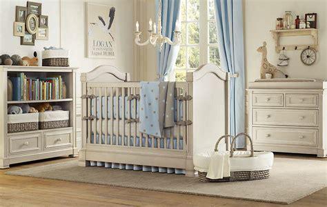 nurseries for boys nursery baby room ideas joy studio design gallery best design