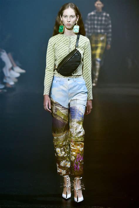 secret  fashions  girls  making fanny packs cool  instylecom