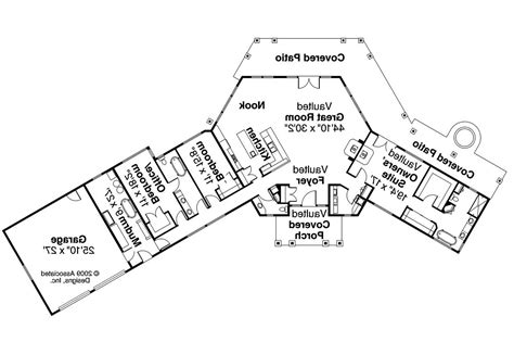 lodge style house plans willow creek    designs