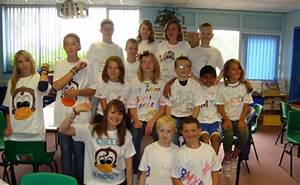 Afasic - Helping Children and Young People with Speech ...