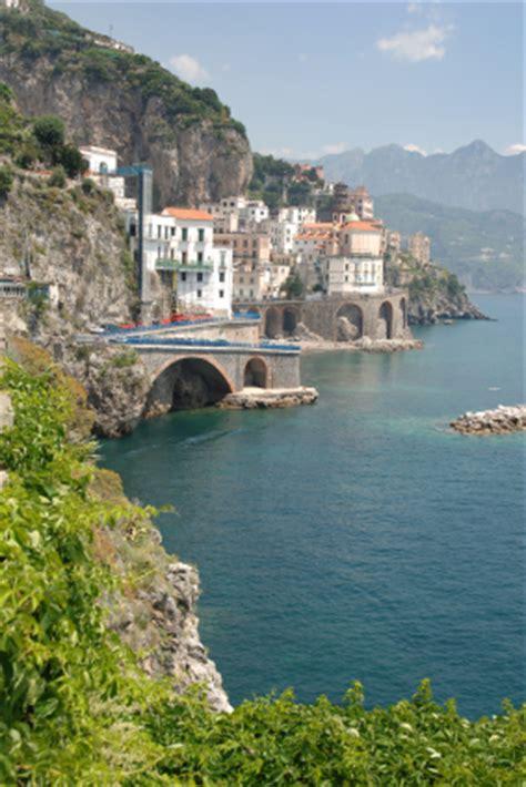 cing am meer italien die sch 246 nsten ziele f 252 r einen urlaub am meer in italien
