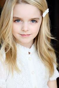 Mckenna Grace | Famous People Born in 2000 and later Wiki ...