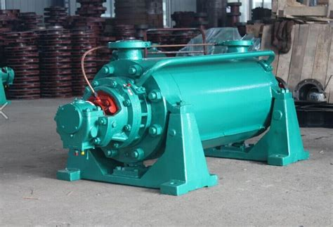 boiler feed water pump degree manufacturers  factory china price list depon
