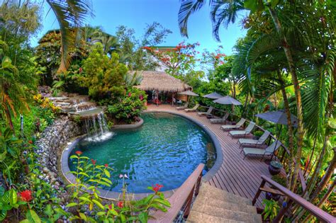 Costa Resort by About Tulemar Resort Vacation Rentals