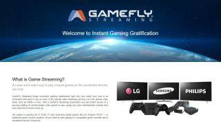 cheap gaming   wallet friendly ways