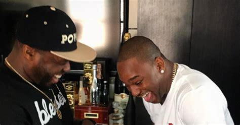 cent nas ron cam camron jay peace talks making