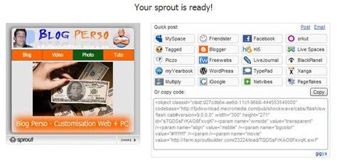 gadget de bureau gratuit gadget de bureau gratuit 28 images comment mettre en m 233 moire la configuration du bureau
