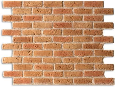 plaque de parement exterieur plaquette de parement exterieur brique 3 accueil briques parement imitation briques