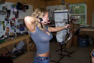 Safety Brace For Ceiling Fan by Anime Shooting Bow And Arrow Wesharepics