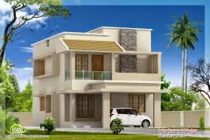 simple floor plans for houses 33 beautiful 2 storey house photos