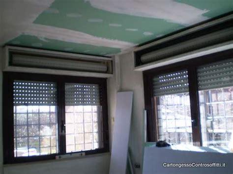 Controsoffitti In Cartongesso Roma by Cartongesso Roma Quanto Costano I Lavori In Cartongesso
