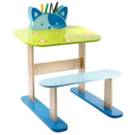 bureau pour tout petit bureau enfant aménager un espace de travail dans la