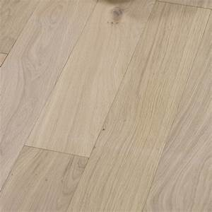 parquet contrecolle pas cher ikeasiacom With parquet contrecollé pas cher