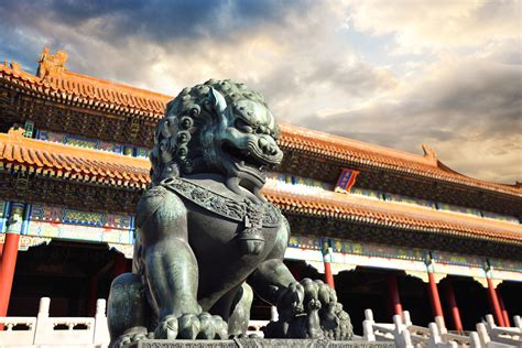 The 9 Best China Tours to Book in 2018