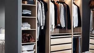 Dressing Rideau Ikea : dressing ikea catalogue ~ Dallasstarsshop.com Idées de Décoration