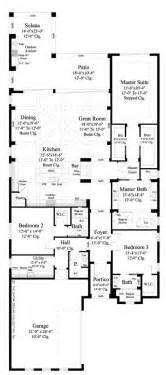 small lot house plans best 25 narrow lot house plans ideas on narrow house plans small home plans and