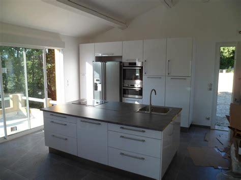 cuisine en kit ikea mrjohnnybrico toulon montage de meubles en kit et