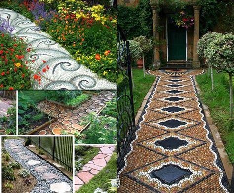 top vegetable garden design outdoor furniture  layout