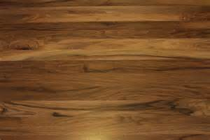 kitchen countertop ideas on a budget walnut wood texture dng