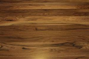 walnut-wood-texture DNG